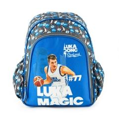 Dječji predškolski ruksak Rucksack Only LD7 Magic