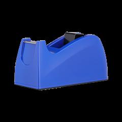 Stalak za ljepljivu traku Deli E815, plavi