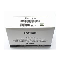 Glava za tisak Canon QY6-0086, original