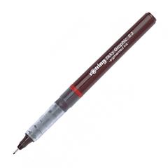 Grafička olovka Rotring Tikky, 0.30 mm