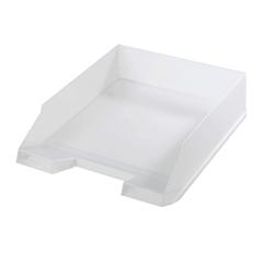 Ladica za odlaganje dokumenata A4 Herlitz, bijela