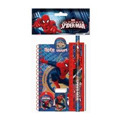 Dječji set Marvel Spider-Man