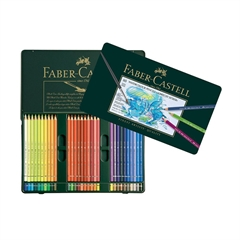Bojice Faber-Castell Albreh Durer, 60 komada