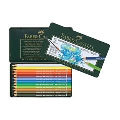 Bojice Faber-Castell Albreh Durer, 12 komada